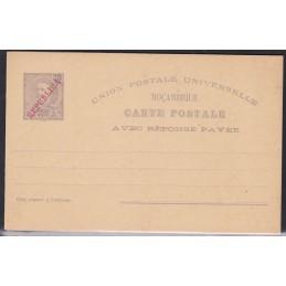 1912 - D. Carlos I...