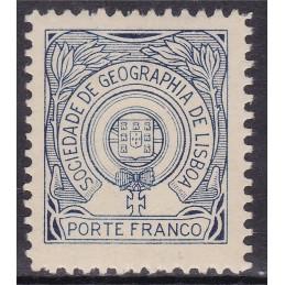 1935/36 - Sociedade de...