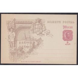 1900 - Caminho Matímo para...