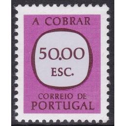 1967/84 - Legenda a Cobrar