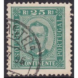 1892-93 D. Carlos I