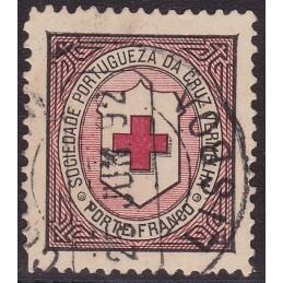 1890 - Cruz da Convenção de...