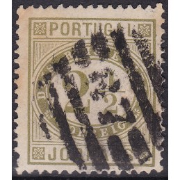 18676 - Jorneas