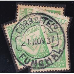 1931 - LUSÍADAS