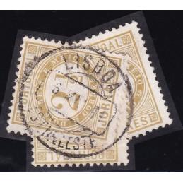 1876 - JORNAES