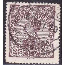 1910 - D. Manuel II