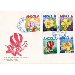 1985 - Flores