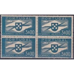 1936-1941 - Hélice