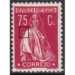 1930 - Ceres retocados