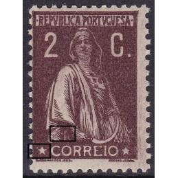 1926 - Ceres