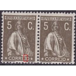 1923 - Ceres