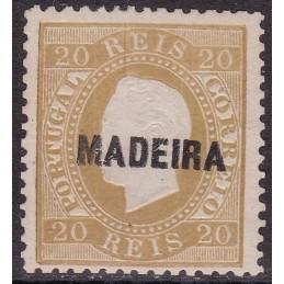 1871-76 - D. Luís I fita...
