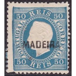 1879-80 - D. Luís I novas...