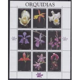 1996 - Plantas Medicíonais