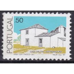 1985-1989 - Arquitectura...