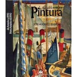 1991 - Pintura Portuguesa...