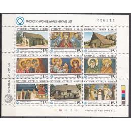 1987 - Património Mundial
