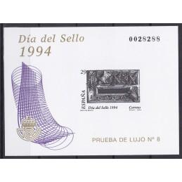 1994 - Dia do Selo