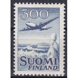 1950 - Serie Corrente