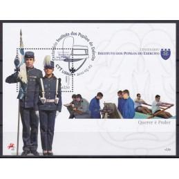 2011 - Instituto dos...