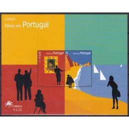 2004 - Europa - Férias -...