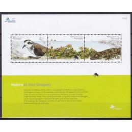 2004 - Ilhas Selvagens