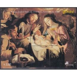 2004 - Natal
