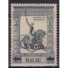 1941 - Império Colonial...