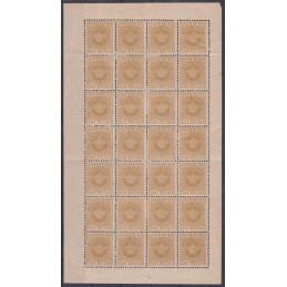 1877 - Coroa