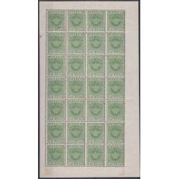 1881/85 - Coroa