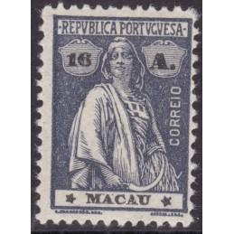 1913/15 - Tipo Ceres