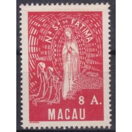 1949 - Nossa Senhora de Fátima