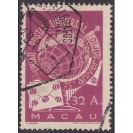 1949 - U.P.U.