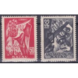 1950 - Ano Santo