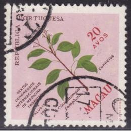 1958 - Medícina Tropical e...