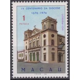 RARO - 1976 - Diocese de...
