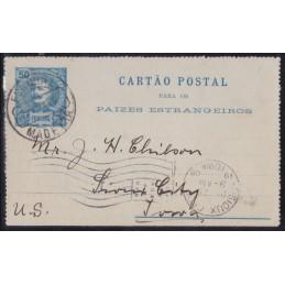 copy of 1897 - D. Carlos I...