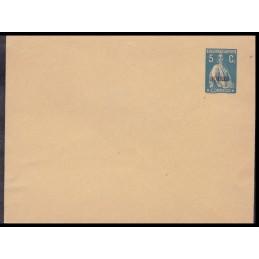 1913 - Ceres