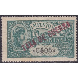 copy of 1919 - TAXA DE...