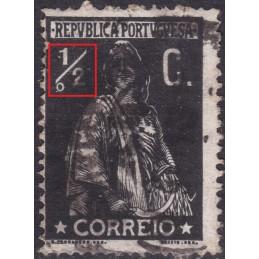 1912 - Ceres
