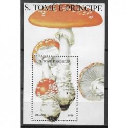 São Tomé & Princípe