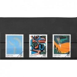 1989 - Pintura Portuguesa...