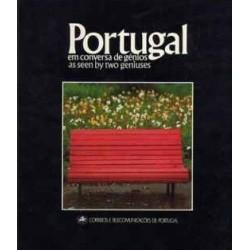 1988 - Portugal em Conversa...