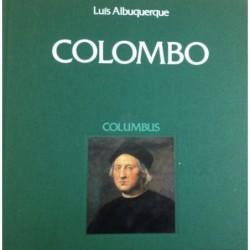 1992 - Colombo