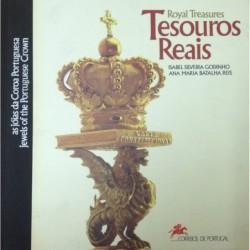 1993 - Tesouros Reais
