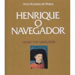 1994 - Henrique o Navegador
