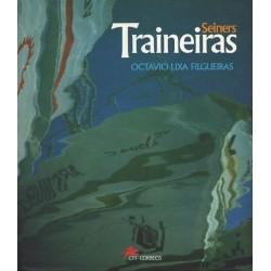 1994 - Traineiras