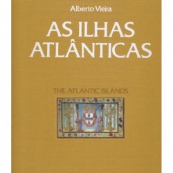 1995 - As Ilhas Atlânticas