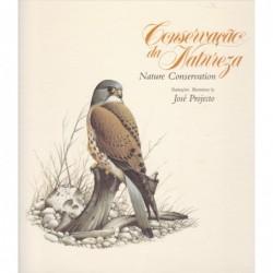 1996 - Conservacão da Natureza