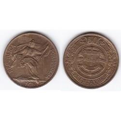 1926 - 50 Centavos